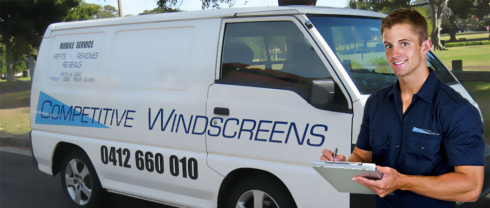 competitive-windscreen-replacement-mobile-service.jpg
