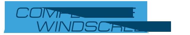 compscreens_logo_retina-1.png