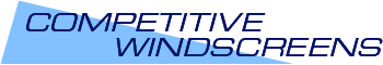 compscreens_logo_sm-1.png