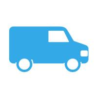 mobile-windscreen-service.jpg