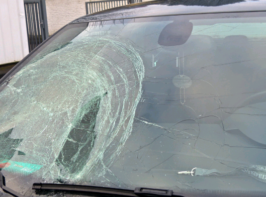 Things you should know about Windscreen Replacement!