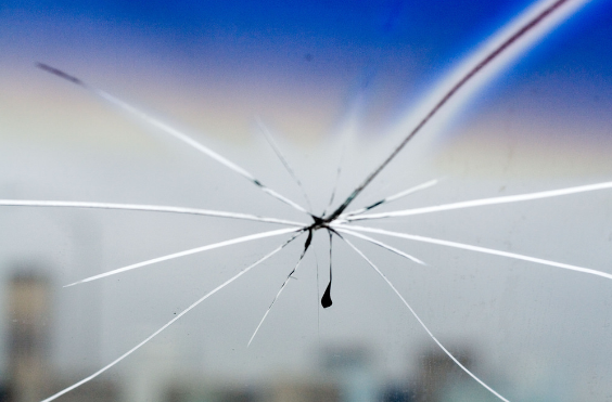 When will your Car need Windscreen Replacement?